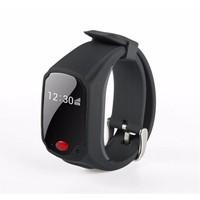 Đồng hồ định vị GPS Kareme PT01 cho trẻ em