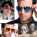 Mắt kính Rayban tráng gương thời trang