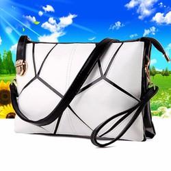 Túi xách nữ kèm dây đeo,kiểu dáng nhỏ gọn MSP:TX107