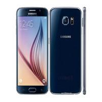 Samsung Galaxy S6 đài loan