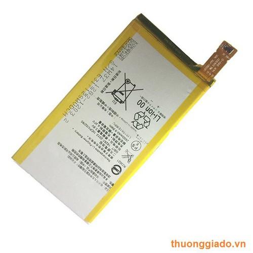 Pin sony -Xperia C4 dual E5333 E5306 D5363 E5356 D5833 D5803 - 5209029 , 8593891 , 15_8593891 , 290000 , Pin-sony-Xperia-C4-dual-E5333-E5306-D5363-E5356-D5833-D5803-15_8593891 , sendo.vn , Pin sony -Xperia C4 dual E5333 E5306 D5363 E5356 D5833 D5803