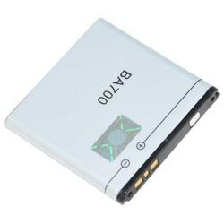 Pin Sony Xperia Neo