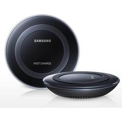 Đế sạc không dây Samsung Galaxy Note 5 Đen