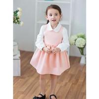 Đầm công chúa Thời trang penny TH08499