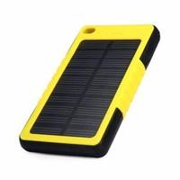 Pin năng lượng mặt trời TTShop ES800