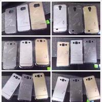 Ốp Samsung Galaxy Note3  Premium