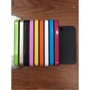 ốp iphone5S Spigen-Neo