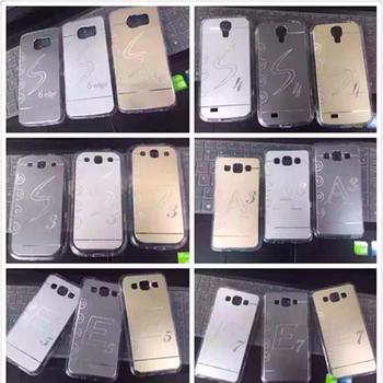 Ốp iPhone 6 Premium