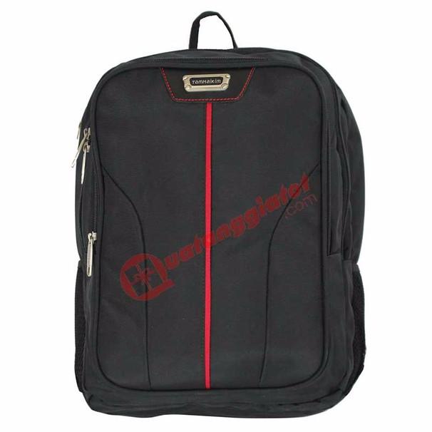 Balo Laptop DP0381DEDO1 2