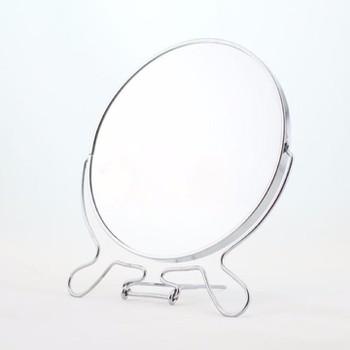 Gương trang điểm 2 mặt - 8inh
