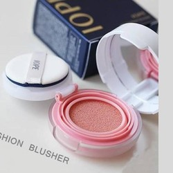 Phấn má hồng IOPE Air Cushion Blusher