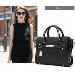 Túi xách tay nữ thời trang, phong cách trẻ trung, kiểu dáng hiện đại