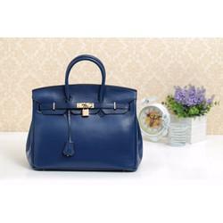 Túi xách nữ da bò cao cấp, thiết kế sành điệu size:35
