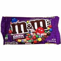 Socola MM - Dark Chocolate - 357.2g