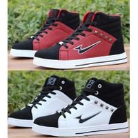 Giày nam bata Nike Verson 5