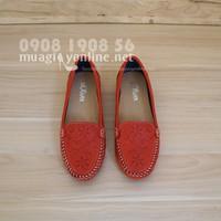 Giày búp bê 0578