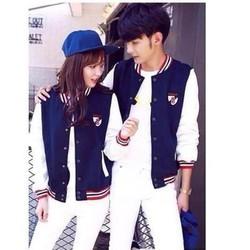 áo khoác nam nữ, áo khoác cặp đôi cực chất, giá rẽ