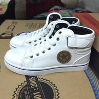 Giày bốt thời trang - 2616