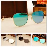 Kính mát NAM - NỮ Dior Homme Composit 1.1 Sunglasses gọng siêu nhẹ