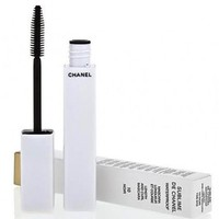 set 2 Mascara chanel Sublime De Chanel dài và dầy mi-101