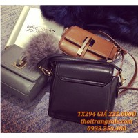 Túi đeo Hàn Quốc TX294