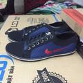 Giày vải New Balance - 2713