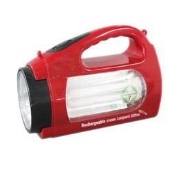 Đèn sạc khẩn cấp Kentom KT-5300