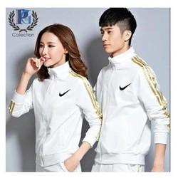 áo khoác thể thao cao cấp, áo khoác nữ cực đẹp,giá rẽ