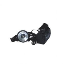 Đèn sạc khẩn cấp Kentom KT-5100