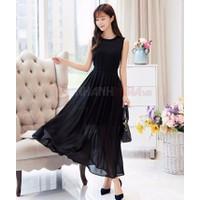 Đầm maxi Helen_7801