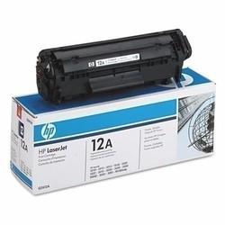 TTShop - Mực in Cartridge prinmax 12A TTShop dành cho máy in HP