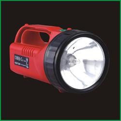 Đèn chiếu sáng khẩn cấp KT 5900