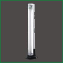 Đèn chiếu sáng khẩn cấp KT 4300