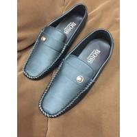 Giày mọi nam MN23