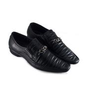 Giày Da Nam Cao Cấp VIP 328