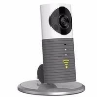 TTShop - Camera giám sát IP Clever Dog -1W -Xám