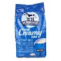 Sữa tươi dạng bột nguyên kem Devondale Úc