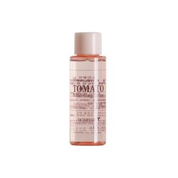 Nước hoa hồng Premium Tomato Whitening Skinfood 50ml