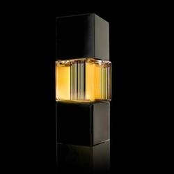 Nước hoa nam Oriflame Architect Eau de Toilette 75ml 21559