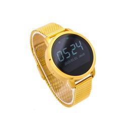 Đồng hồ thông minh chống thấm nước kết nối Bluetooth ANDROI ,IOS