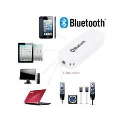 USB Bluetooth MZ-301 Biến Loa Thẻ Thành Loa Bluetooth Loại 2