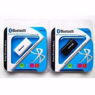 USB bluetooth 810 Biến Loa Thẻ Nhớ Thành Loa Bluetooth - U810 thumbnail