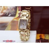 đồng hồ burberry nữ cao cấp ,nhỏ xinh ,giá rẻ