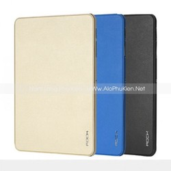 Bao da Sam sung Galaxy Tab S2 T715 8.0 Rock Touch chính hãng