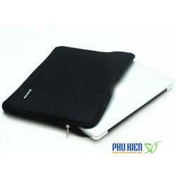 Túi chống sốc laptop Samsonite