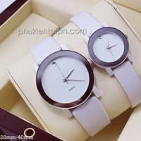 Đồng hồ đôi SINOBI