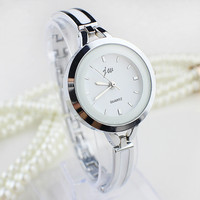 Đồng hồ nữ JW SP141