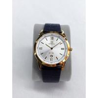 Đồng hồ nam Omega giá rẻ tại Tp.HCM OM052-SG-M