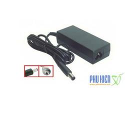 Adapter sạc laptop  HP 18.5V - 3.5A đầu kim