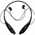Tai nghe Bluetooth LG HBS 730
